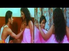 Tadapti Jawani I Hindi Hot Movie I B-Grade Hot Film