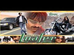 Karthi Super Hit Telugu Full HD Movie (2016)   Telugu Action Fantasy Comedy Film   Nayantara TMR