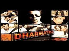 Bollywood Full Movie Dharmatma