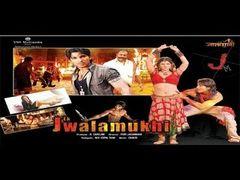Dangerous Khiladi 2 (Iddarammayilatho) 2015 Full Hindi Dubbed Movie With Telugu Songs | Allu Arjun