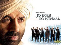 Lakeer – Forbidden Lines (2004) Full Hindi Movie | Sunny Deol Sunil Shetty John Abraham