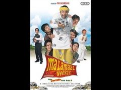 Idhaya Thirudan (2006) Full Length Movie