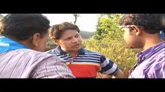 SAATHIYA | BHOJPURI MOVIE | With Song | Official Full Movie 2015