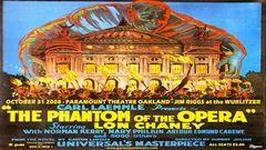 Phantom From Space 2013 Full Movie English Sub • Science~Fiction ~ Aliens