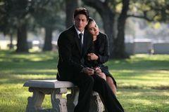 My Name is Khan Full Movie in Hindi Free Online Watch