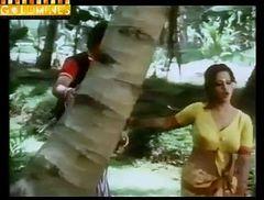 """""""FARISHTA YA QATIL"""" Full Movie I Shashi Kapoor I Rekha"""
