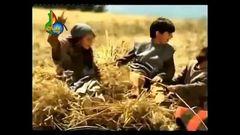 full movie hazrat muhammad nabi urdu me