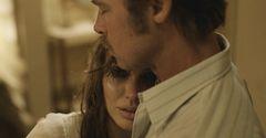 Action Movies 2014 Full Movie English Hollywood - Brad Pitt And Angelina Jolie Movies - Ne