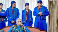 Mein Bikaaoo On Sale Hindi Bollywood Movie Part-8 14