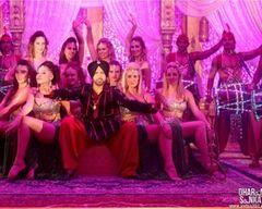 Mein Bikaaoo On Sale Hindi Bollywood Movie Part-10 14