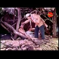 Shikari 1963 I Ajit Helen Ragini I Full Length Hindi Movie