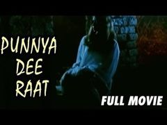 Aaj Ka Nanha Farishta - Hindi Action Thriller Movie