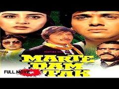 Halaal Ki Kamai 1988 Hindi Movie I Govinda Farha Naaz