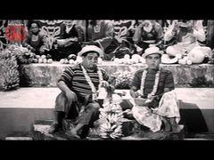 Sagaai 1951 I Biswajeet Rehana I Full Length Hindi Movie