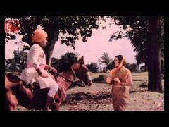 Shiv Senapati - The Warrior 2010 Hindi Movie