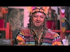 Yeh Gulistan Hamara 1972 I Dev Anand Sharmila Tagore I full Length Hindi Movie