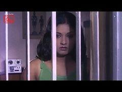 Qaid 1975 I Vinod Khanna Leena Chandavarkar Kamini Kaushal I Full Length Hindi Movie