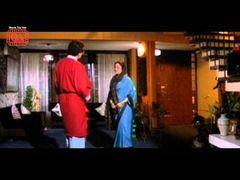 """Julie""   Super Hit Full ROMANTIC Hindi Movie   Laxmi Narayan   Vikram"