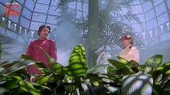 Lahu Ke Do Rang 1979 Hindi Movie Full I Vinod Khanna Shabana Azmi