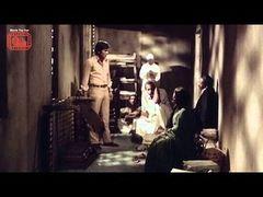 Aarop I Mini Movie I Vinod Khanna Saira Banu Vinod Mehra