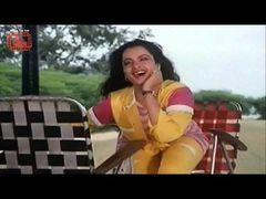 HAATHI MERE SAATHI | FULL HINDI MOVIE | SUPERHIT HINDI MOVIES | RAJESH KHANNA - TANUJA