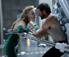 Action movies The Wolverine 2013 Người Sói Full Movie HD Full Movies Hollywood