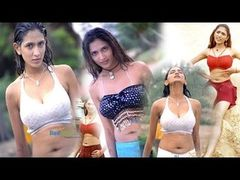 Vilaiyattu Ponnu - Tamil Hot Movie full HD