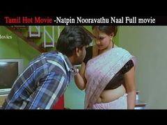 HOT & GLAMOUR MOVIE: Miss Shilpa Tamil Full Movie 1999 | Tamil Movies Online