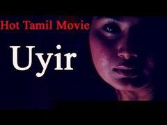 Cabaret Queen Tamil Hot movie full HD