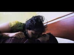Maan Karate [2014] Tamil Movie Full HD