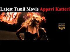 Jodha Akbar full movie in tamil