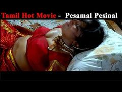 Superda hot tamil full movie