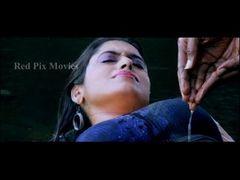 Aasai Kathalan - Tamil Hot Movie full HD