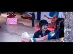 & 039;Hot Tamil Thriller Movie Marumugam Full HD