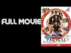 New Punjabi Movie 2013 Full - Putt Pardesi