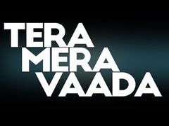Dil Pe Mat Le Yaar   Full Length Bollywood Hindi Movie   Manoj Bajpai Tabu