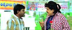 Chandi Sona Hindi Mini Movie
