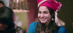 Idhu Namma Aalu Full Movie Tamil Simbu Nayan Super Hot Chemistry