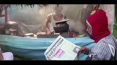 Nagarjuna Hindi Dubbed Movie - Pandit Ek Yodha (2005) Full Movie   Hindi Full Movie
