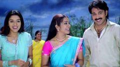 Leke Aaja Band Baja Ae Pawan Singh | Bhojpuri Lattest Full Movies 2015