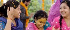 Hot B& 039;Grade Movie (HD) -Miss Teacher{HD} - Hindi Full Movie