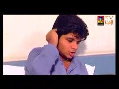 Lage Raho Munna Bhai sanjay dutt Arshad warsi hit movie
