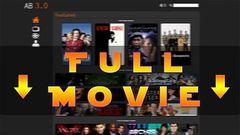 khatta meetha Full Hd Bollywood movie 2010 9