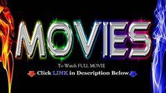 Teenage Mutant Ninja Turtles Trailer 1990 Movie Cowabunga