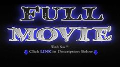 Diary Of A Serial Killer (1995) Full Movie English Sub 18SX