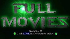 Hollywood Man 2013 Full Movie English Sub • Biker Film ~ Gangsters
