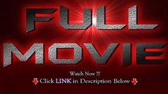 Eega Full Movie HD