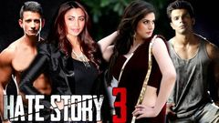 Hate Story 2 Full Hindi Movie 2014