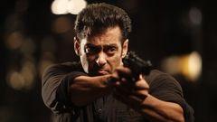 Jai Ho Hindi Full Movie (Salman Khan Tabu and newcomer Daisy Shah in major roles)