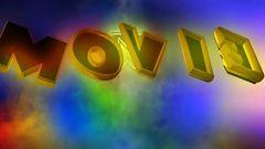 Tamil New Movies 2015 Full Movie Nila Kaigirathu Tamil Full Movie 2015 New Releases